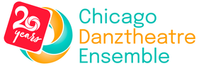 Chicago Danztheatre Ensemble
